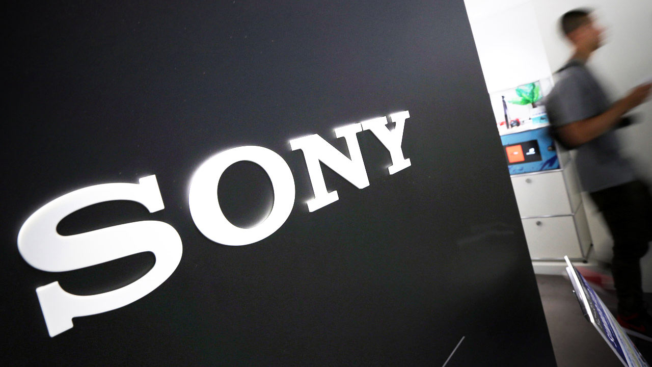 Sony issues takedown notices to journalists over game spoilers