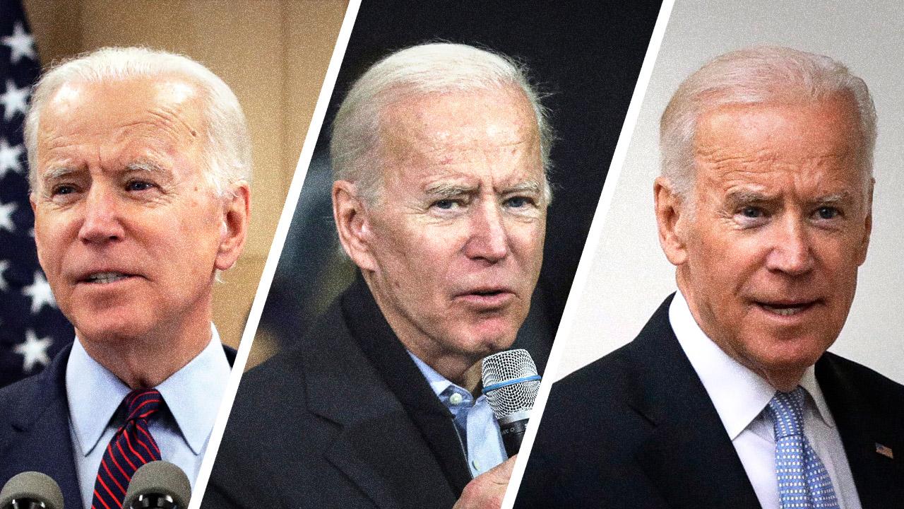"Best Twitter reactions to Joe Biden's ""You ain't black!"""