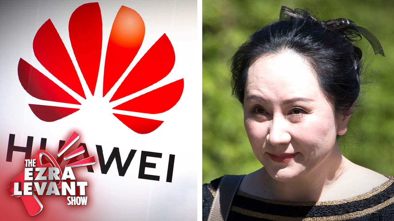 Meng Wanzhou judgment explained: Huawei exec's alleged international bank fraud