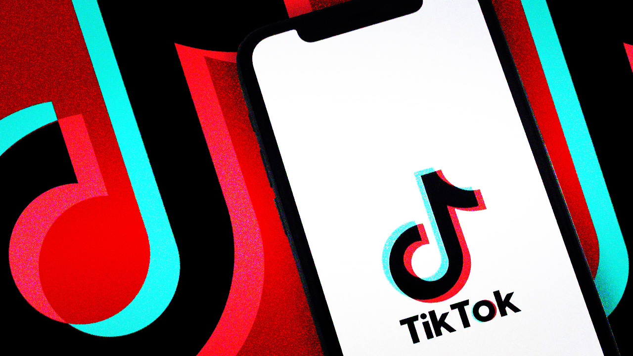 Chinese-owned TikTok is the new home for COVID-19 conspiracy theories