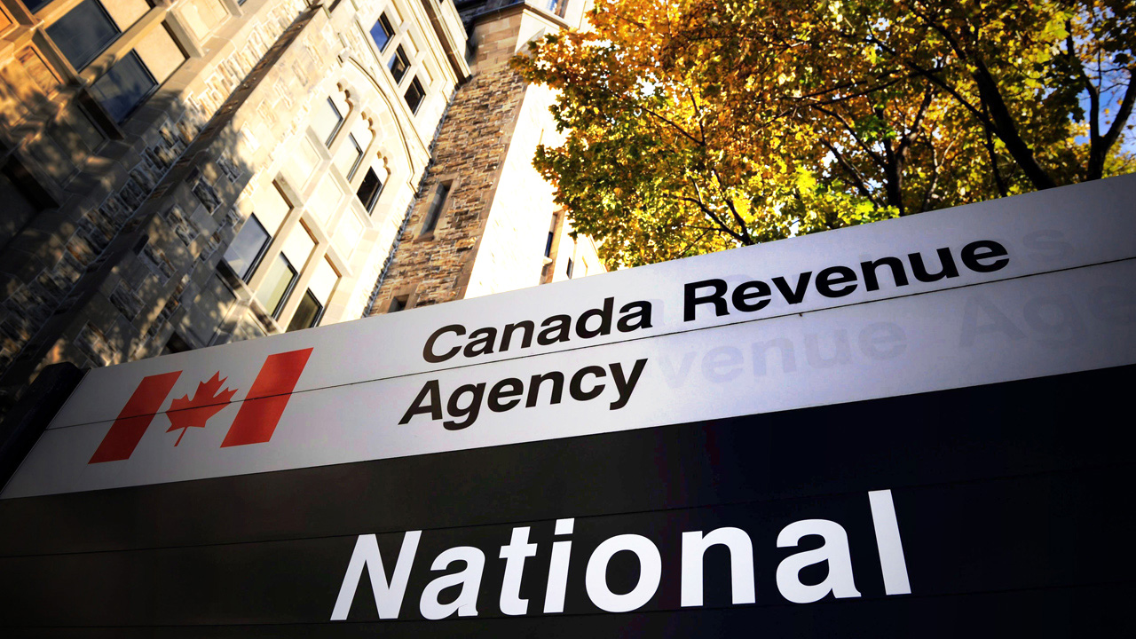 """Canadian Press demands taxpayer-funded grant to cover 100% of revenue for """"instant relief"""""""