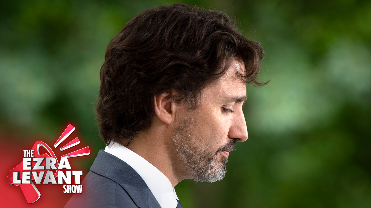 Possible Chinese assets out themselves in letter to Trudeau: Here's the full list