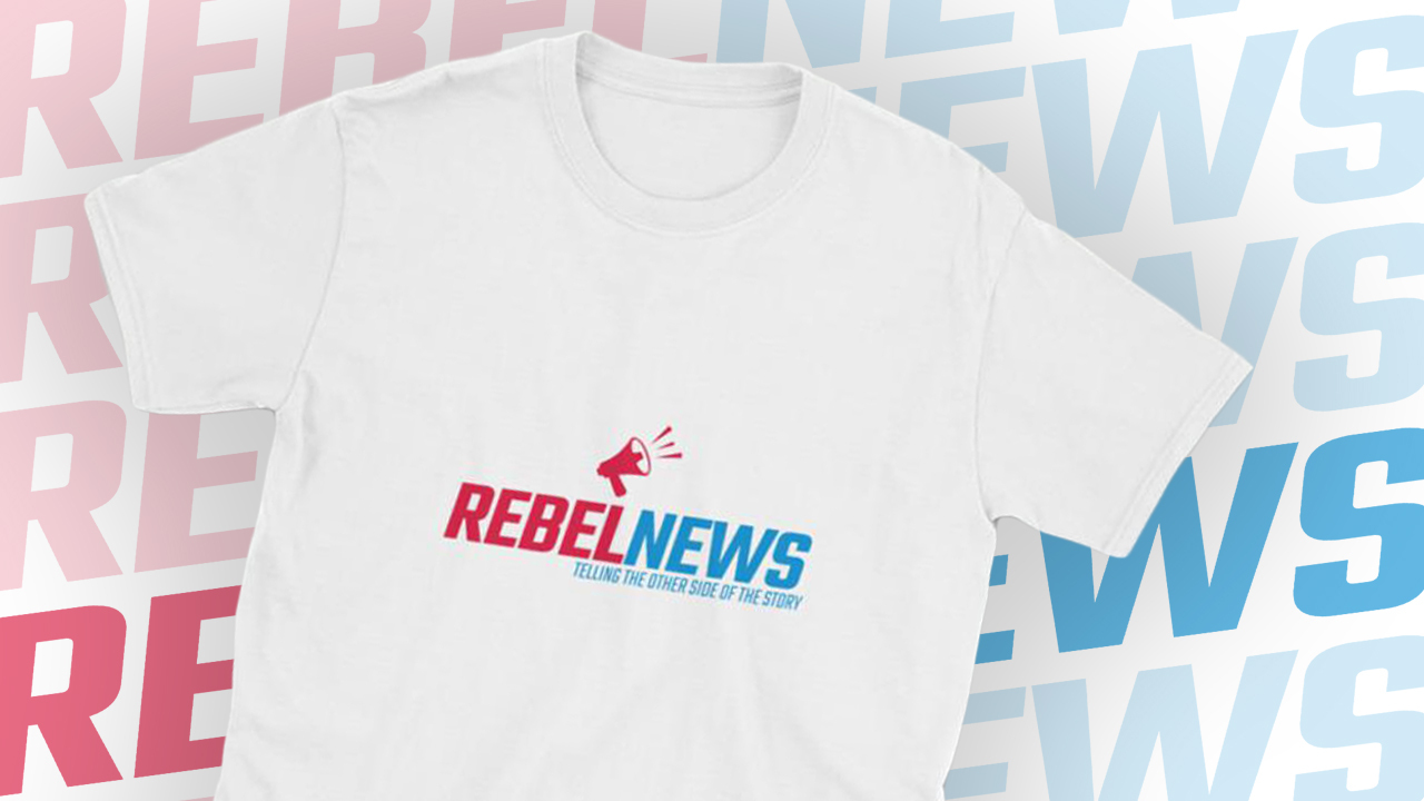 rebel_news_tshirt_redirect
