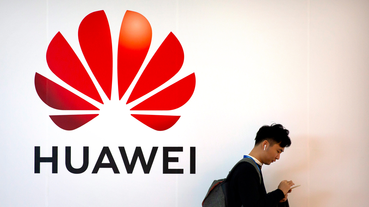 Huawei designated security threat by FCC; still sponsors Liberal Party think-tank