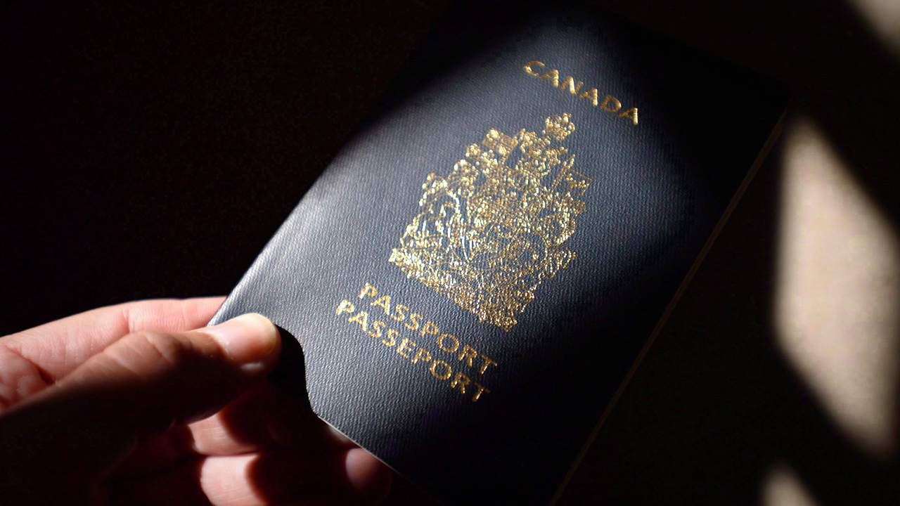 "Canada's ""urgent"" passport renewal process violates Charter rights: JCCF"