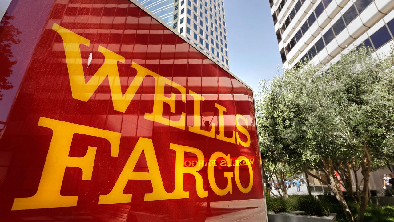 Wells Fargo bans TikTok