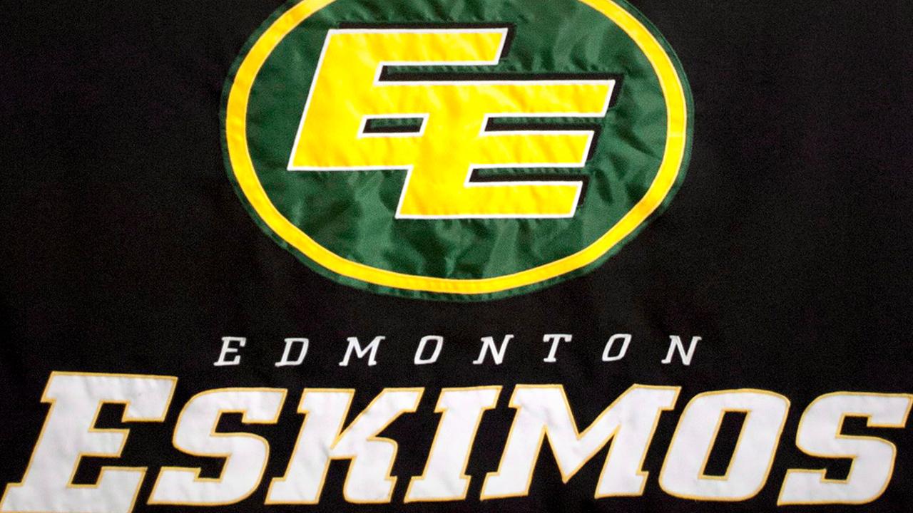 Most western Arctic Inuit oppose Edmonton Eskimos name change