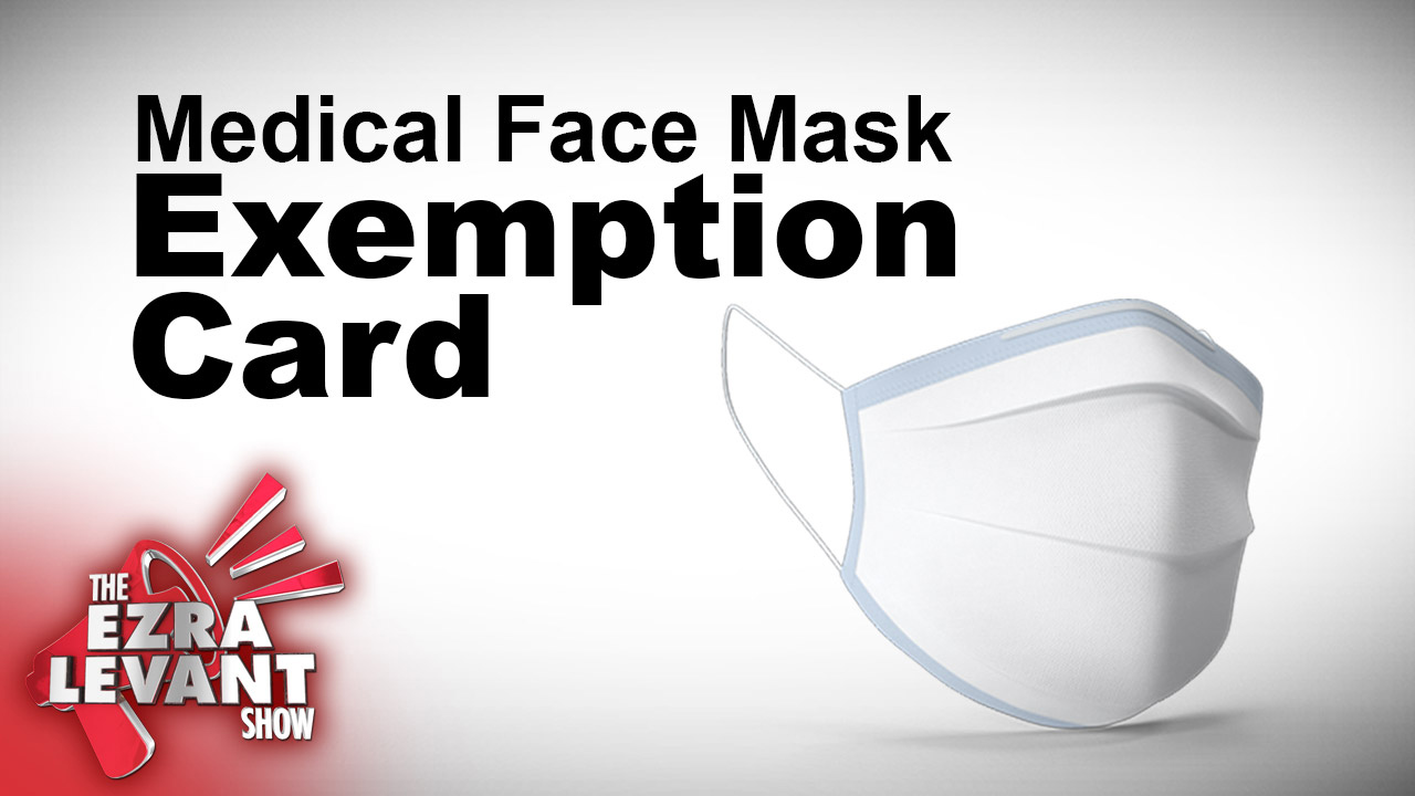 The pandemic is over. Why are governments making masks mandatory now?