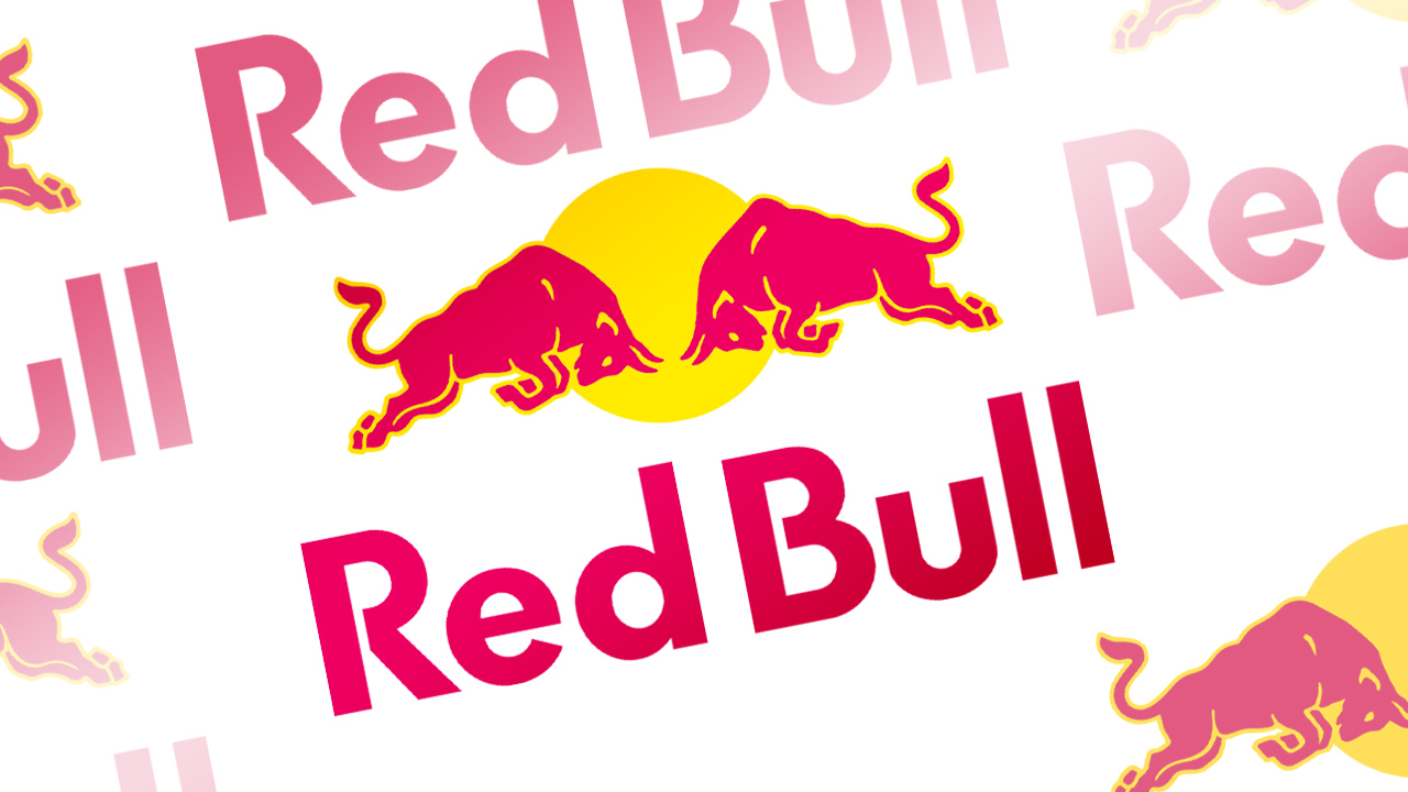 Red Bull fires 'woke' executives over Black Lives Matter push