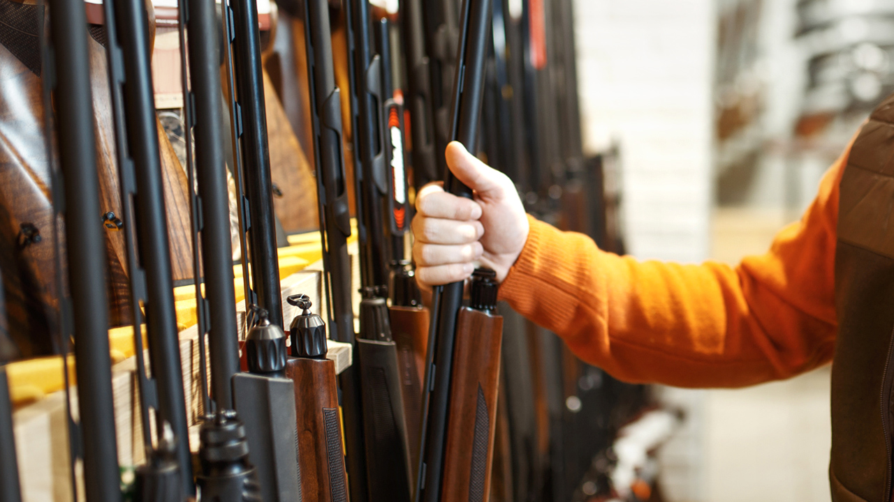 Firearms Survey: Trudeau's Gun Grab Primarily Affects Hunters, Sports Shooters