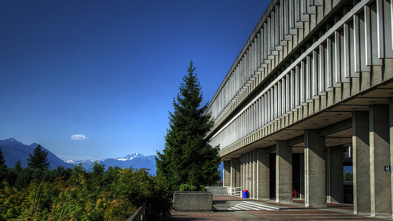 Simon Fraser U drops 'CLAN' from team names because students feel UNSAFE