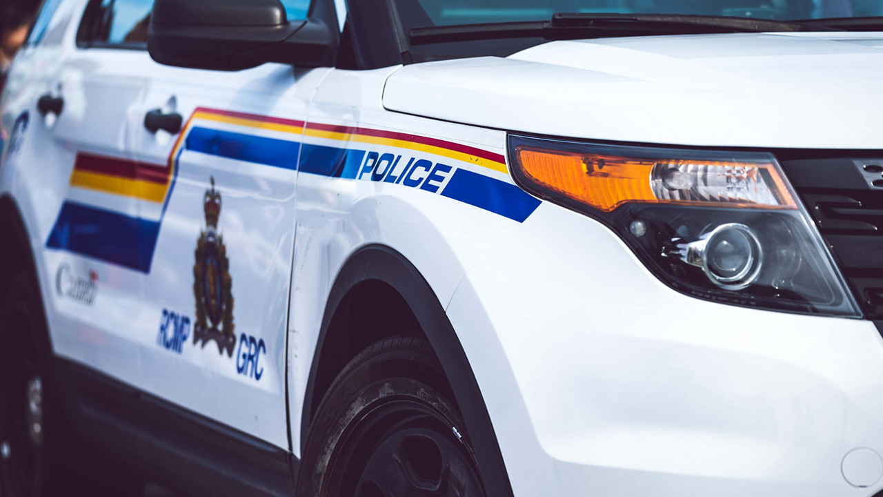RCMP hand out nearly 10,000 COVID-19 tickets nationally (but Quebecers are fighting back)