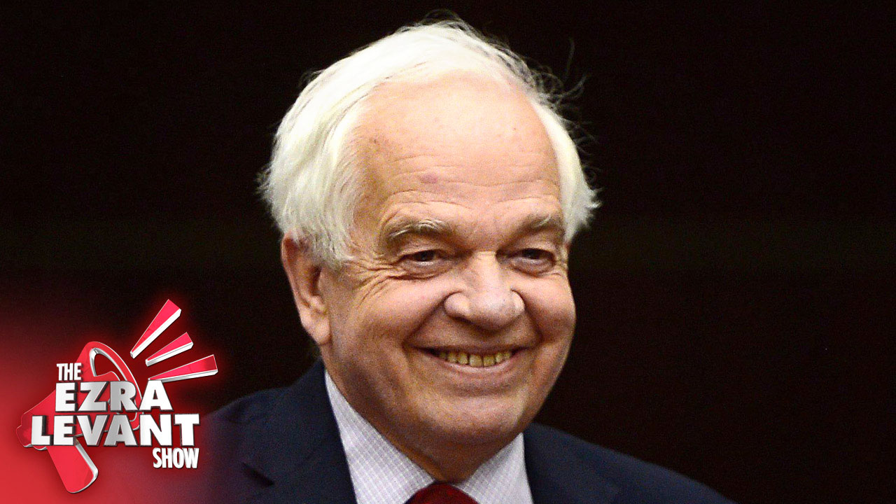 John McCallum, the Chinese Lobbyist | Keean Bexte files formal complaint with Lobbying Commissioner