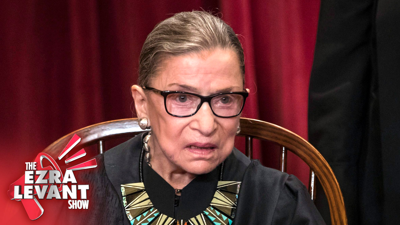 Ruth Bader Ginsburg remembered: Who will Trump nominate to be the next Supreme Court justice?
