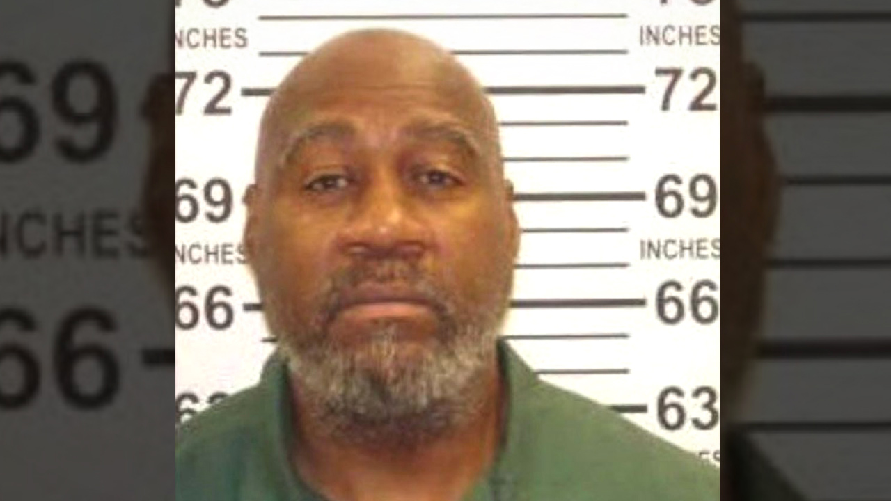 New York cop killer scheduled for parole after 43 years