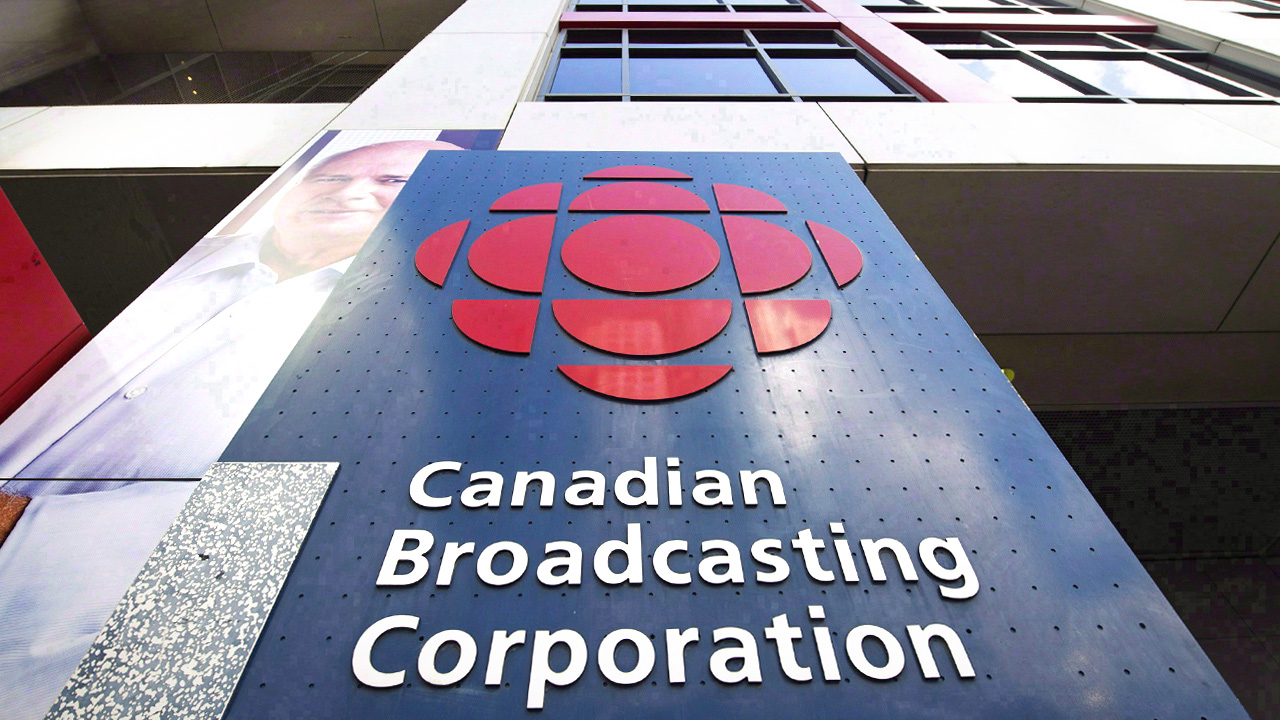CBC breached federal license rules