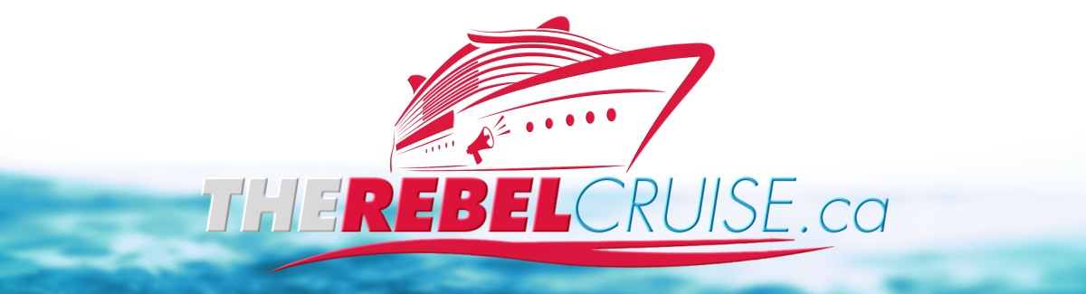 https://d3n8a8pro7vhmx.cloudfront.net/therebel/pages/4866/attachments/original/1455916957/REBEL_CRUISE_BANNER-image.jpg?1455916957