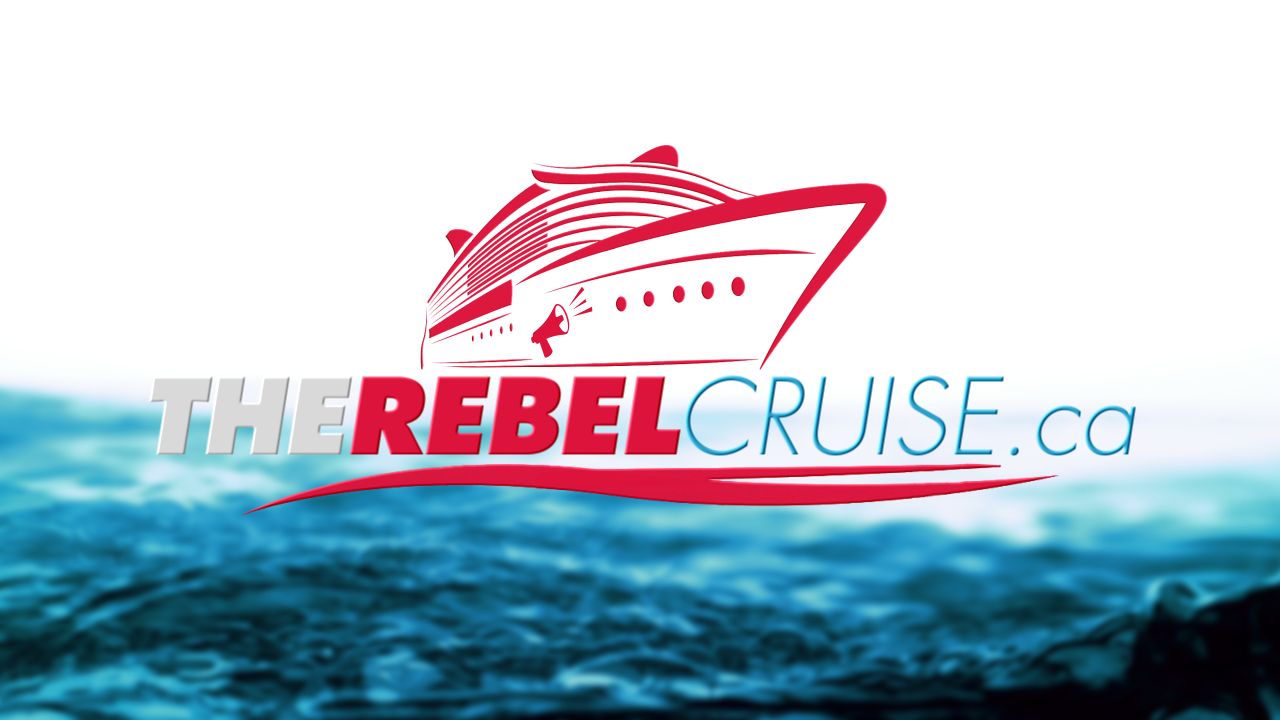 Image result for RebelCruise