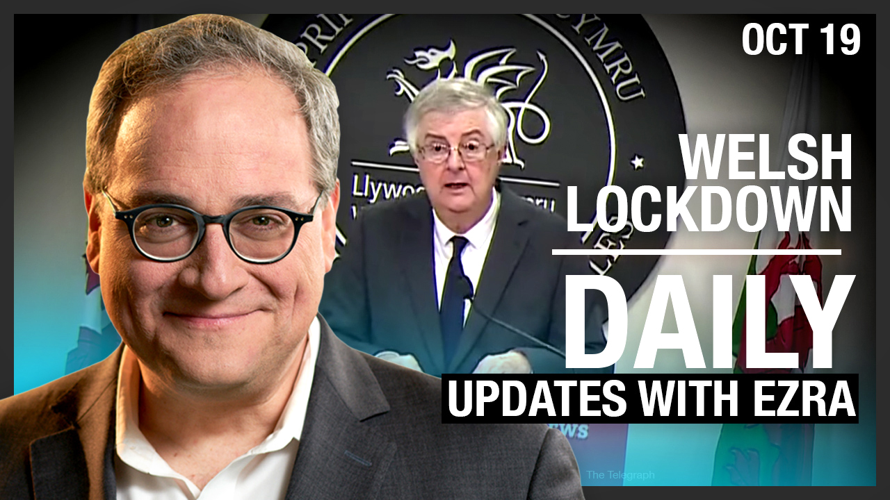"""DAILY 