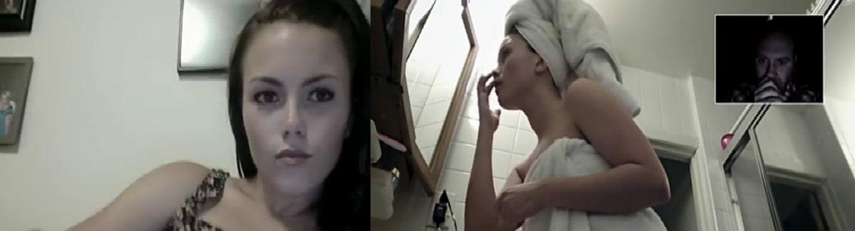 Live freaks cams