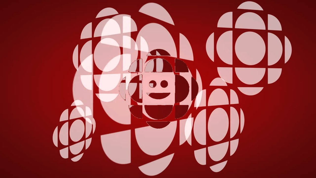 """CBC admits wrongdoing in Kids News coverage of JK Rowling's """"transphobia"""": Ombudsman"""
