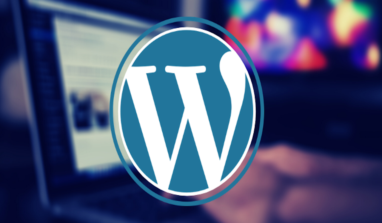 Hosting service WordPress deplatforms popular conservative blog