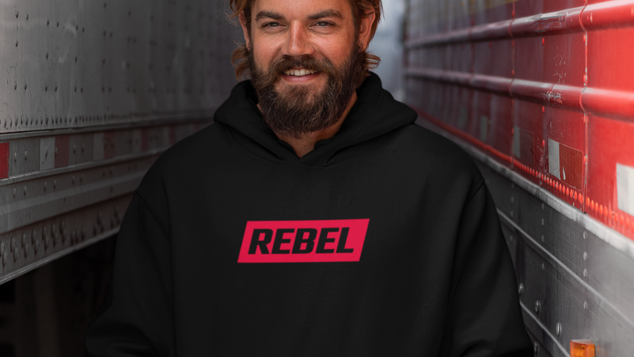 store_rebel_hoodie_redirect