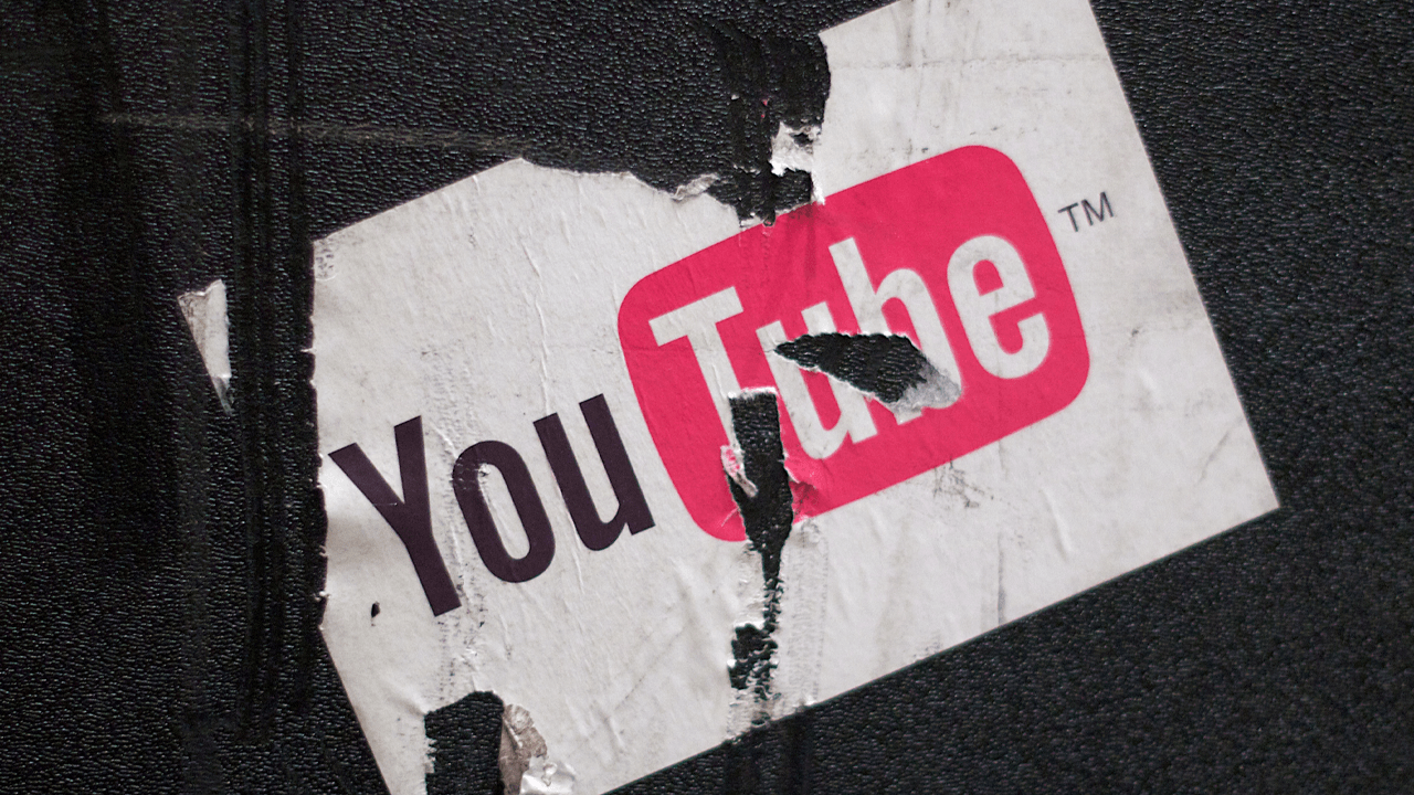 YouTube to ban videos disputing 2020 election results