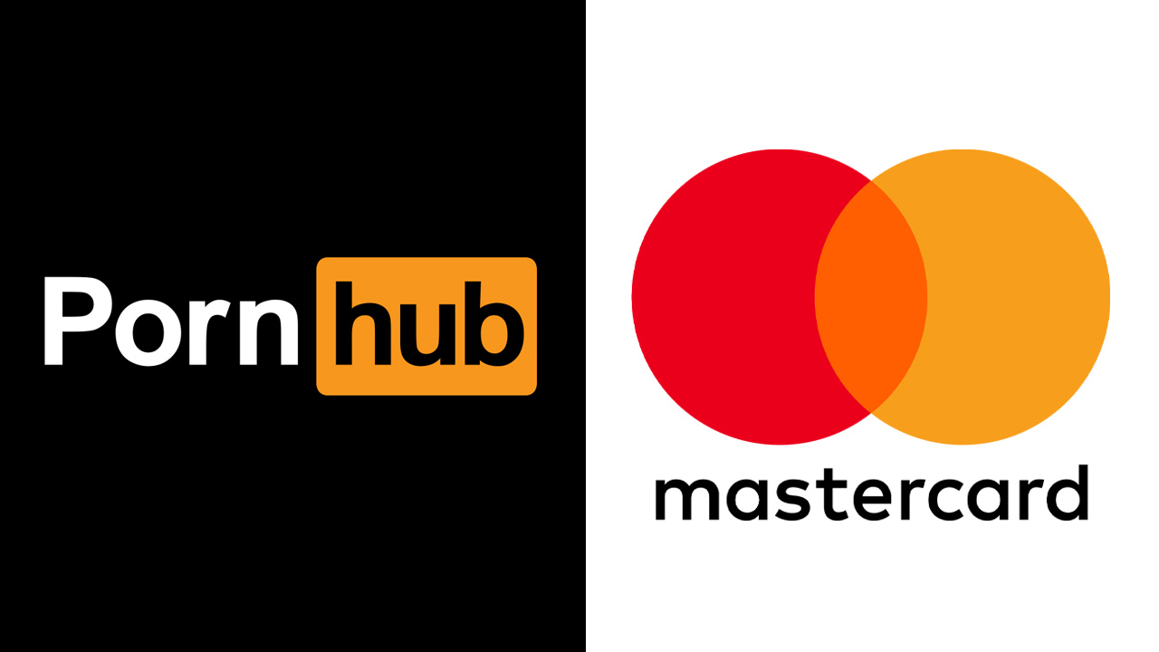 Mastercard drops support for Pornhub after exposé on abusive content