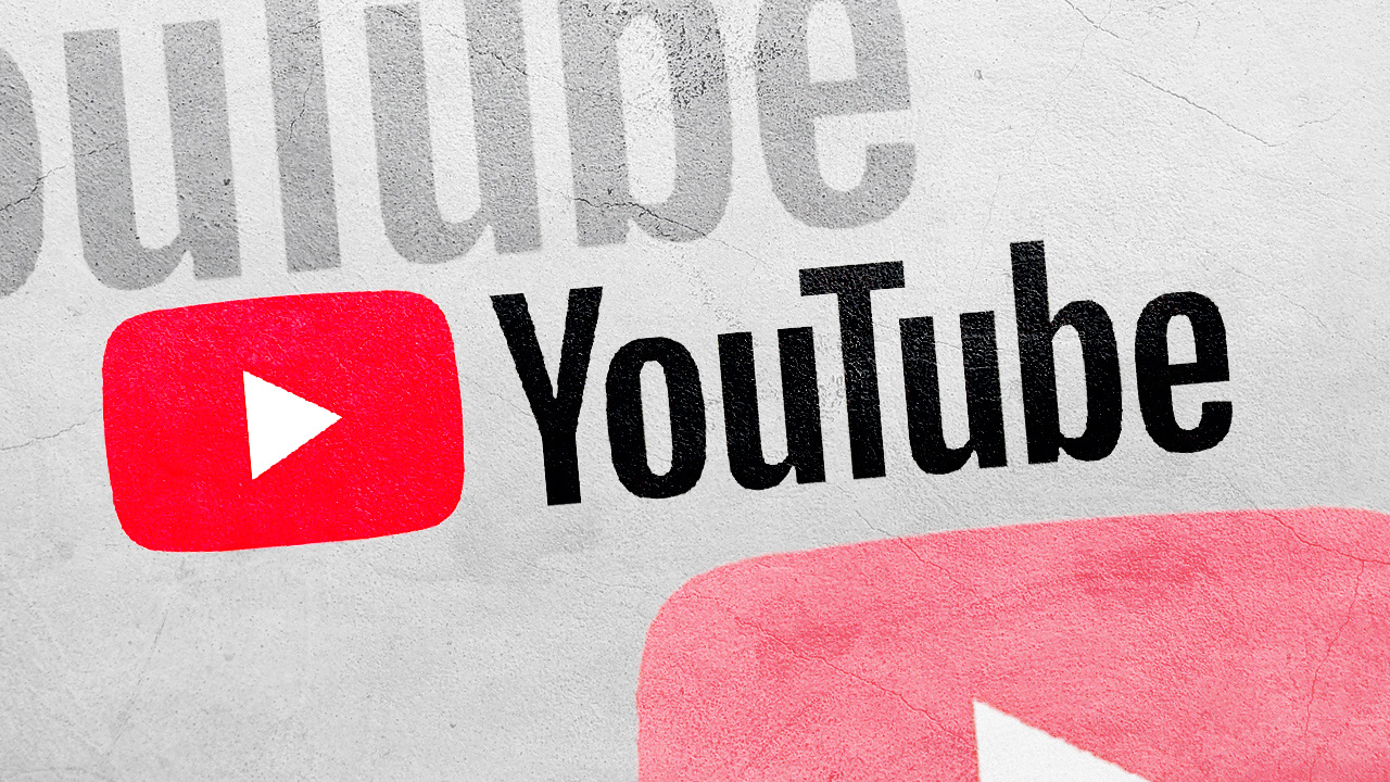 Vegan YouTubers among vloggers hired for federal awareness campaigns