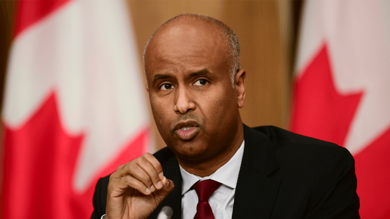"""Feds to invest $40 million into """"home ownership opportunities"""" for black Canadians"""