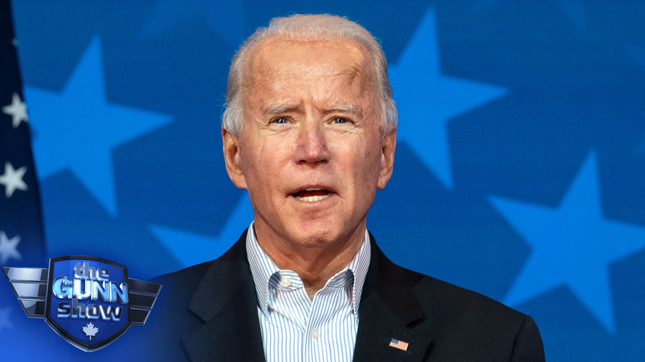 What will a Biden presidency mean for the price of energy?