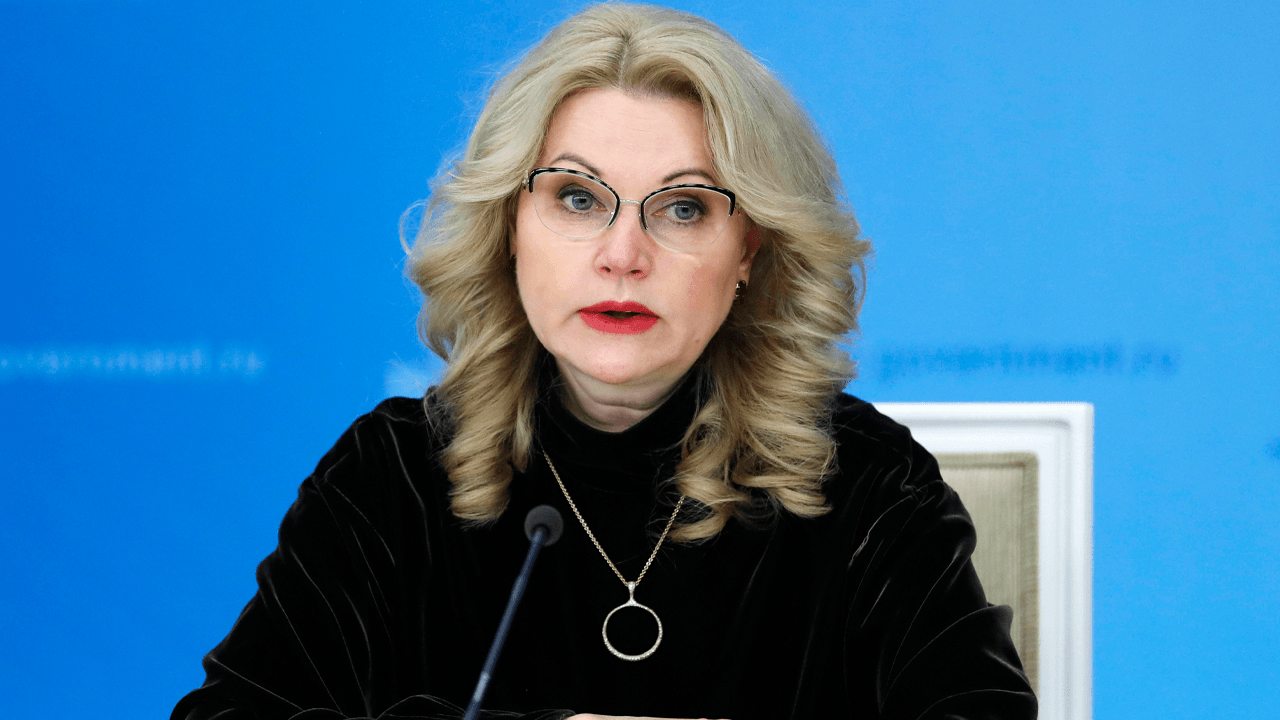 Russia admits to downplaying COVID-related deaths