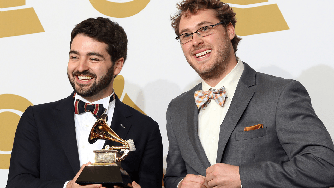 Three Grammy contenders decline nomination because everyone in their category is white