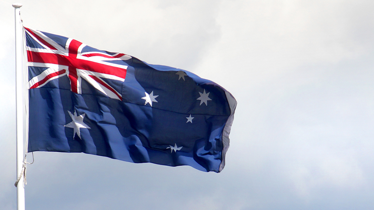 SIGN THE PETITION: Save Australia Day