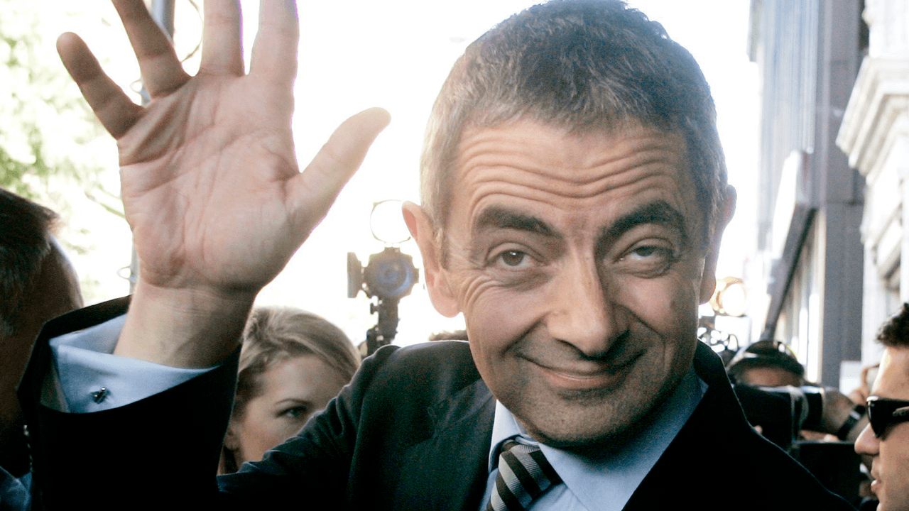 """Rowan Atkinson, Mr. Bean actor, compares cancel culture to medieval mob: """"It's scary"""""""