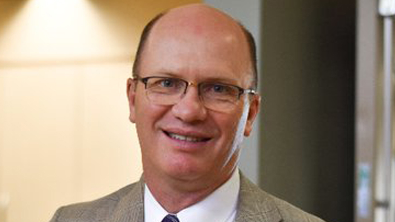 Hospital CEO & member of Ontario's COVID advisory table resigns after Dominican Republic trip