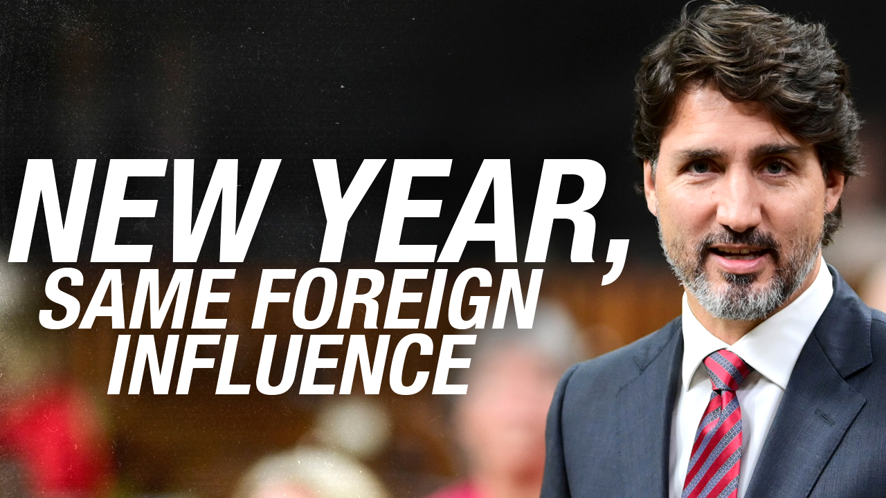 Iran, Pakistan and Khalistan in Canada: Foreign agendas are playing out in Parliament