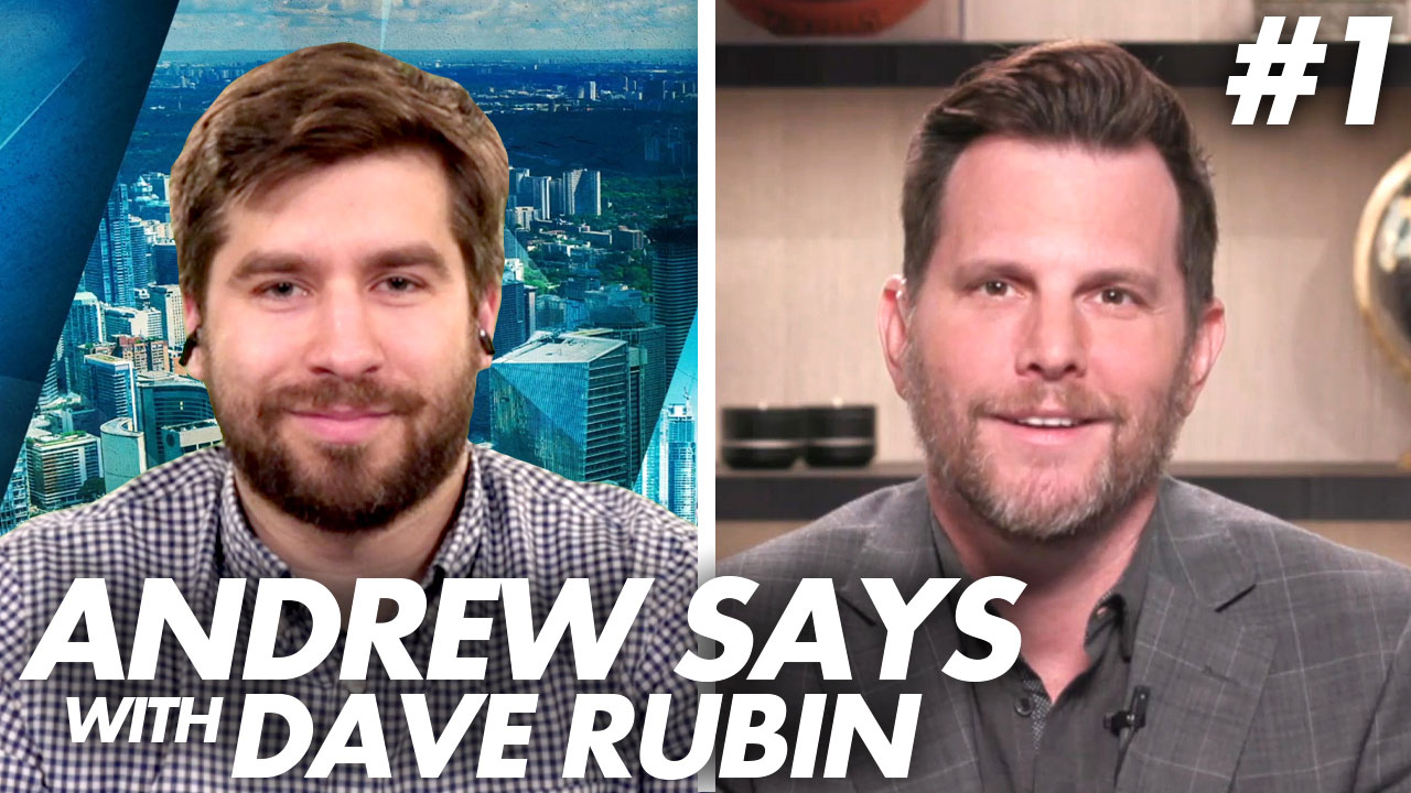 """The Left loves power"" 