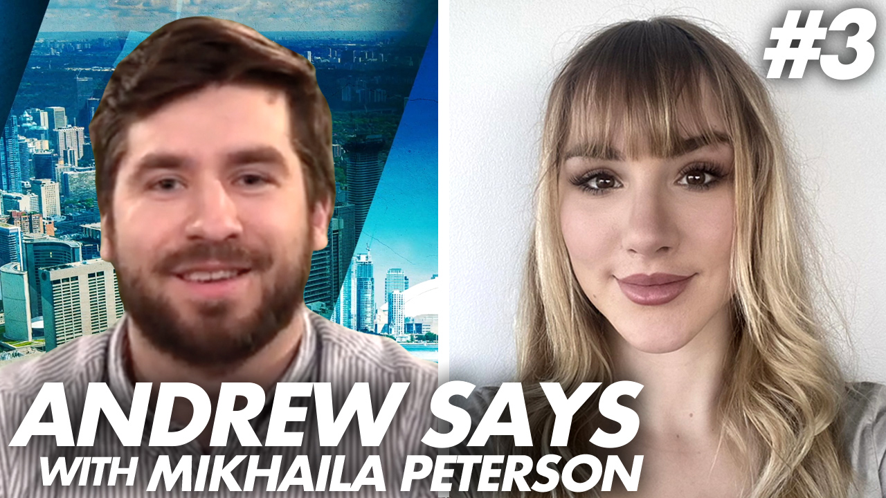"""Old News Sources Are Dying"" 