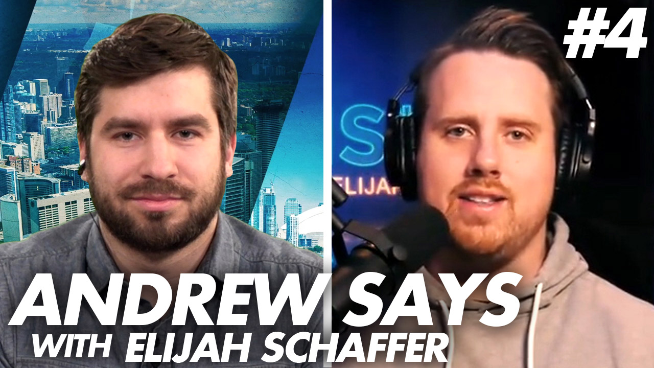 """America was not meant to be an elitist culture"" 