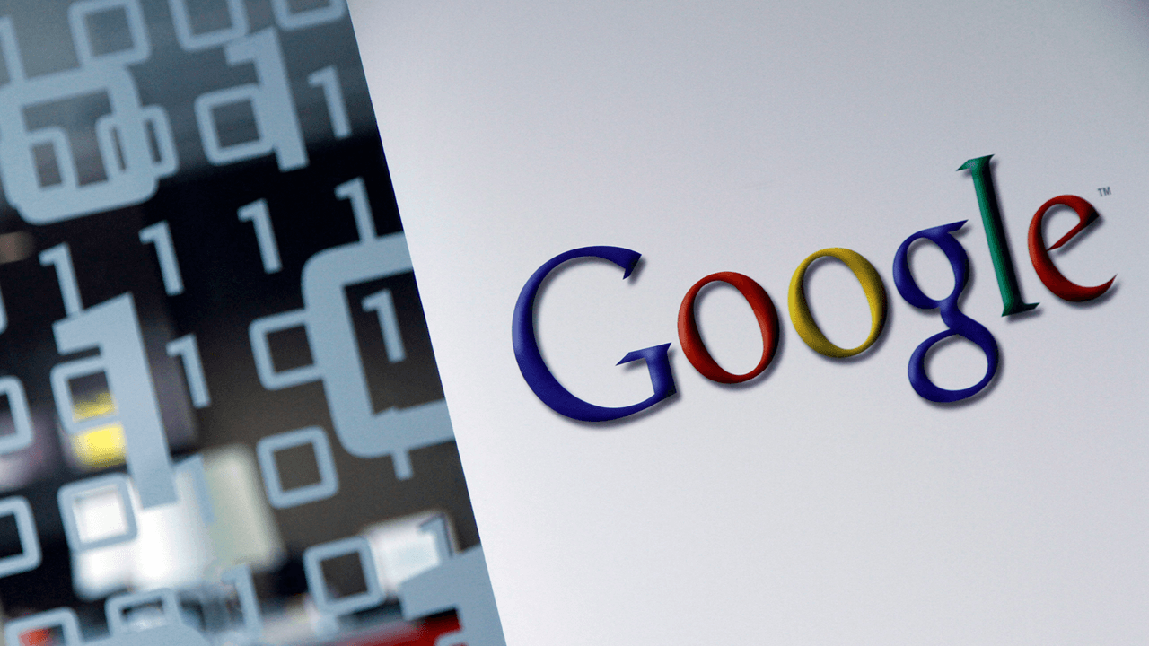 Video sharing platform Rumble sues Google, alleges rigging of search results