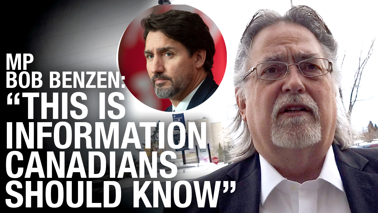 """We'll never know"" if Cdn soldiers brought COVID back to Canada 