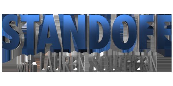 lauren-show-homepage.png