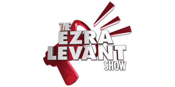 ezra-show-homepage.png