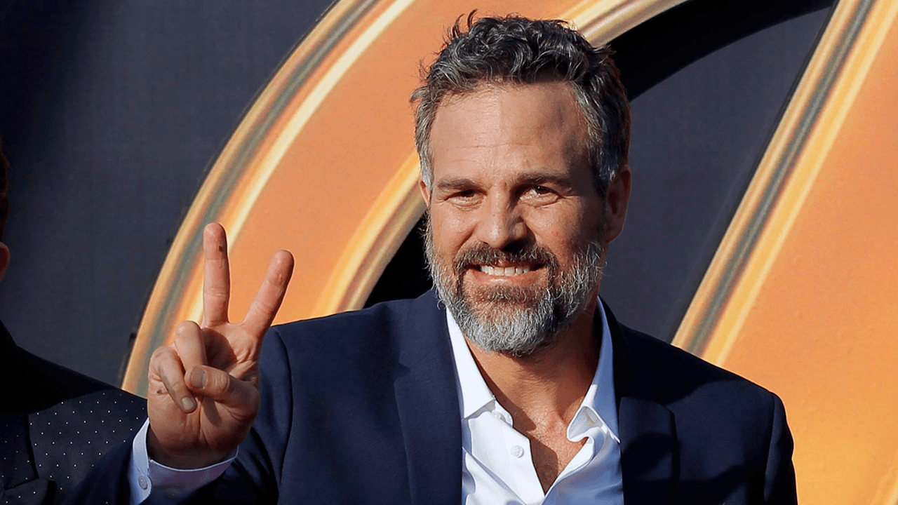 "Petition from leftist activists, celebrities calls on Congress to regulate ""extremist rhetoric"" on Big Tech platforms"