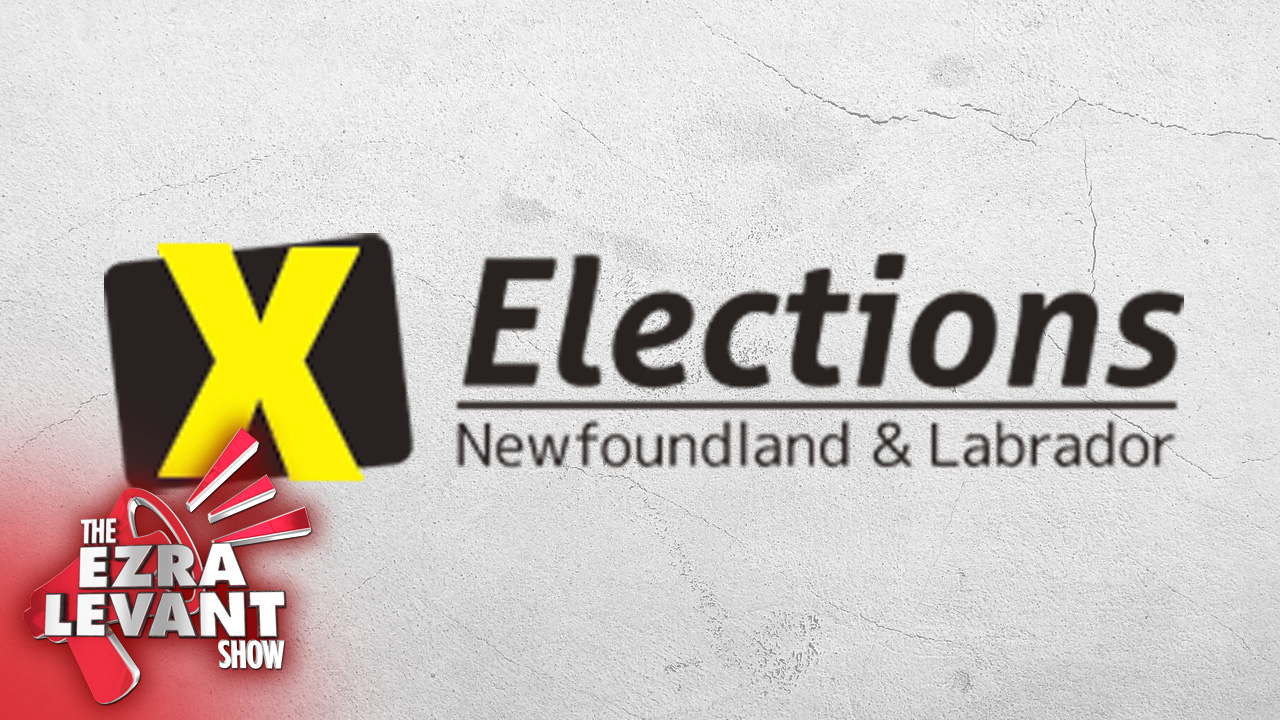 A Newfoundland bureaucrat suspended voting in their provincial election — and blamed the pandemic