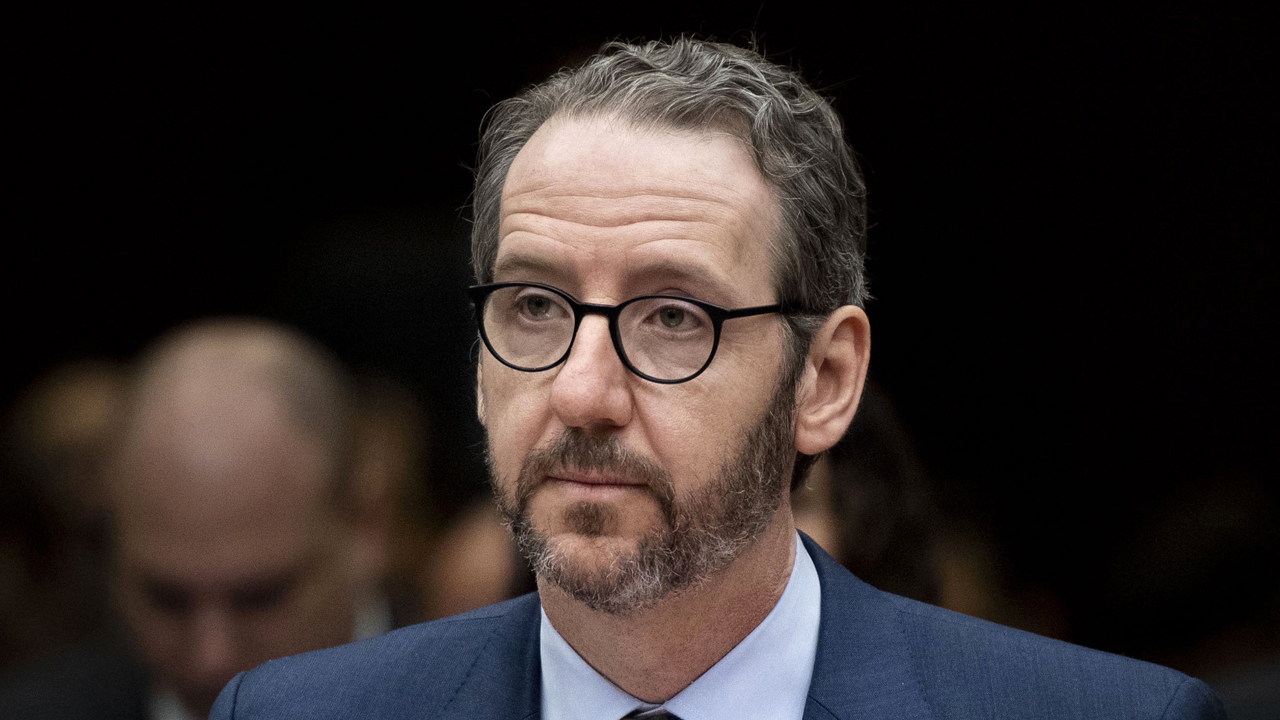 Gerald Butts' employer granted $310k USD in new Trudeau contracts