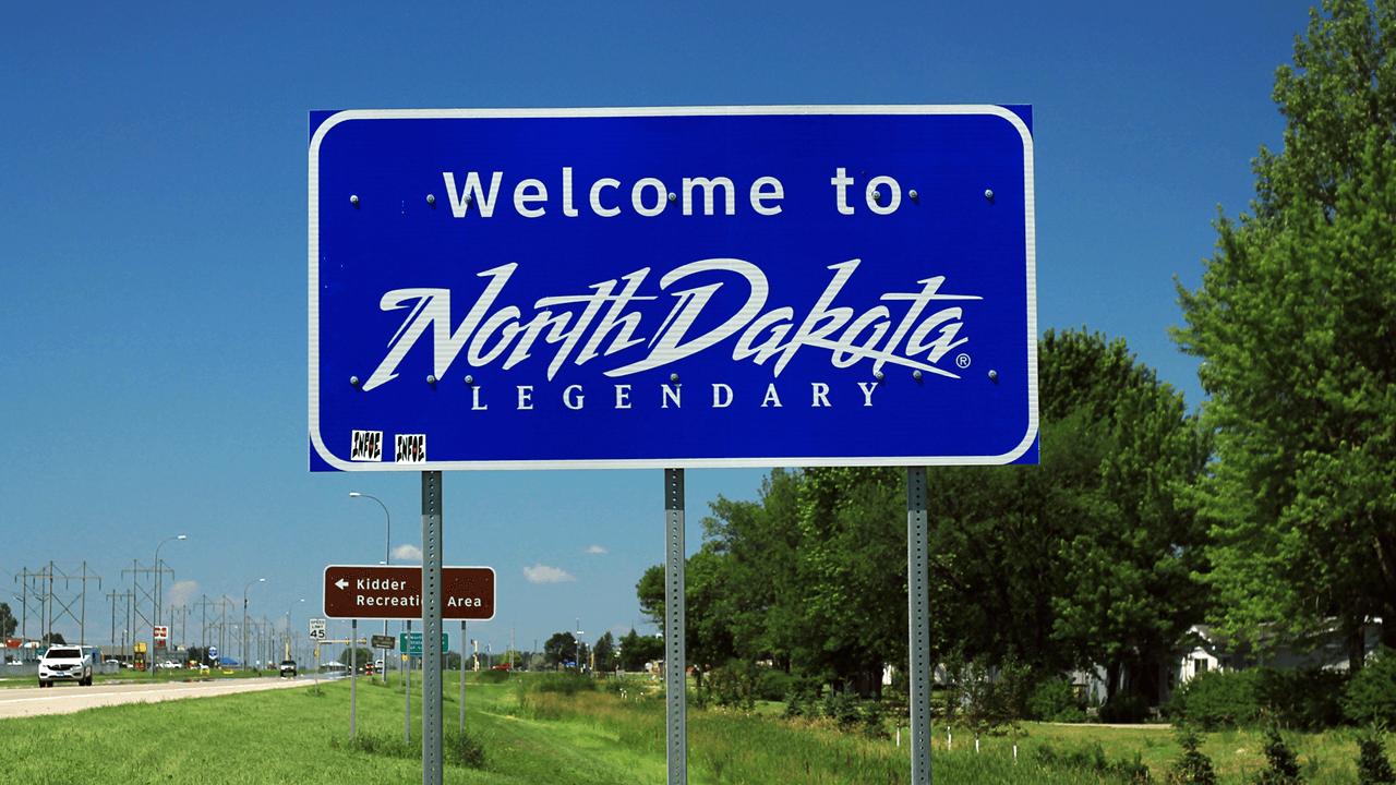North Dakota House passes bill restricting girls' sports to biological girls