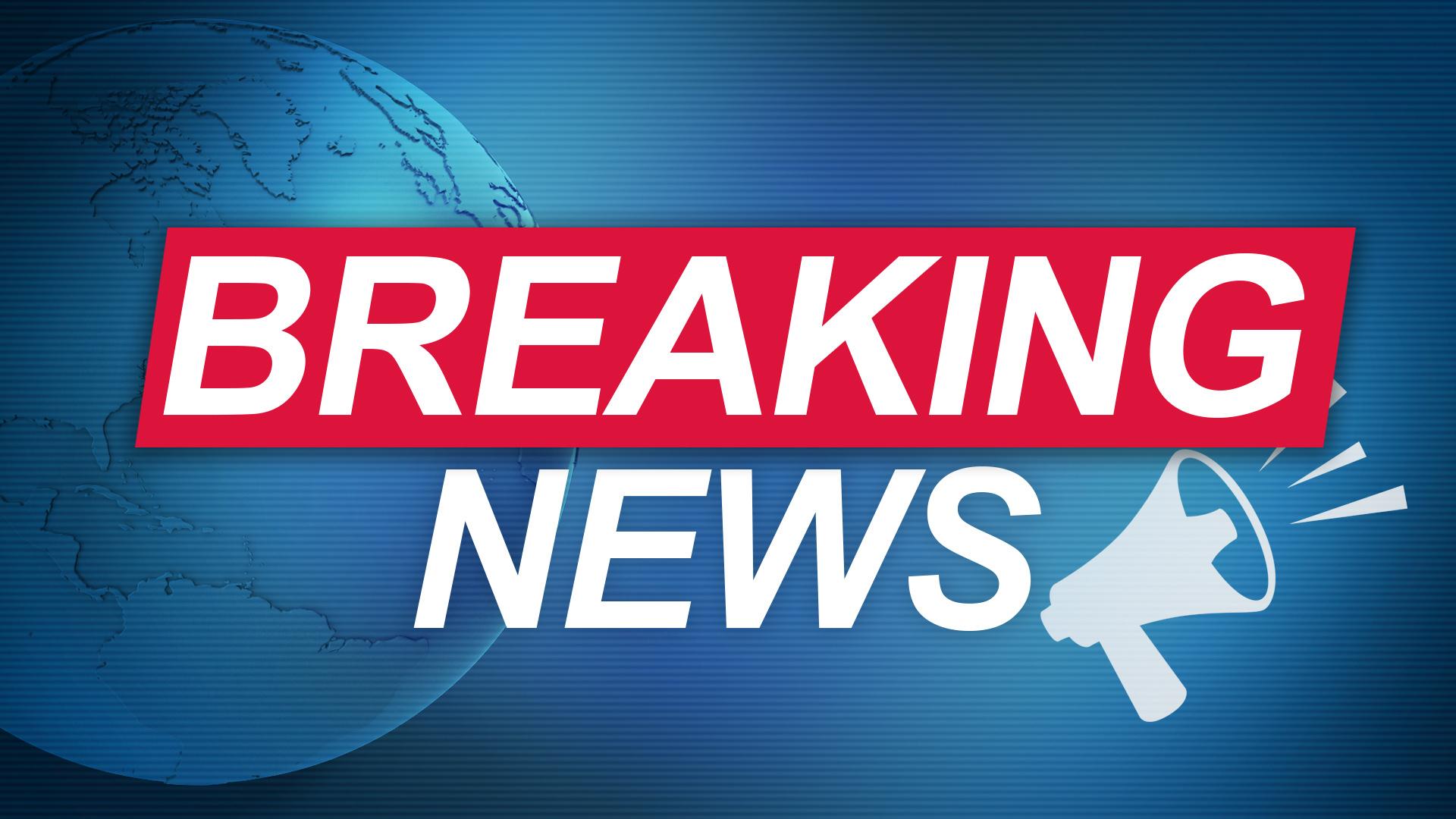 BREAKING: Church in Narre Warren OPEN TODAY defying the Melbourne lockdown